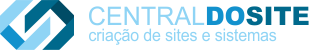 logo-centraldosite-sitep